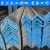 安徽304不锈钢角钢厂家,镜面不锈钢角钢现货