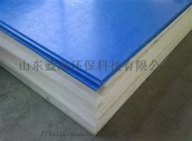 厂家直销PP板产品特性
