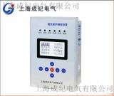 資訊共用變電站PLC微機測控保護裝置
