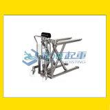 BISHAMON不鏽鋼剎車升降機,日本原裝正品