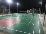 悬浮地板篮球场, 篮球场悬浮地板材料单价