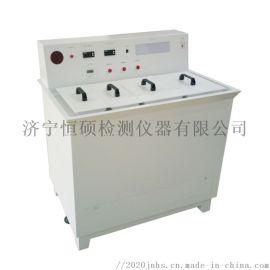 XP-108型工业恒温洗片机