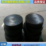 桥梁板式支座 止水环 耐压橡胶弹簧