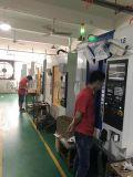 深圳CNC精密加工中心