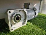 上海齿轮减速机,直角减速机,直角中空减速机