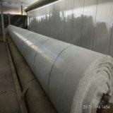 溫室大棚地布, 江蘇3米寬滲水防草布