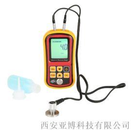 铜川哪里有卖涂层测厚仪超声波测厚仪