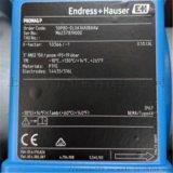 現貨壓力變送器E+HPMC131-A11F1A1T