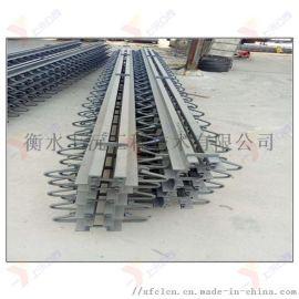 供应伸缩缝,多组式桥梁伸缩装置