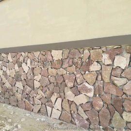 外墙装饰砖,文化石外墙砖,墙面砖外墙装饰石材