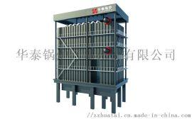 河南大型流化床热水锅炉的生产厂家