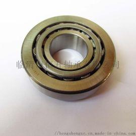 45*112.8锥形轴承518713变速箱轴承 差速器轴承