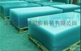 光学级透明亚克力板,厂家专业生产加硬PMMA板材