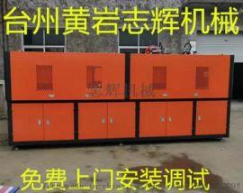 生产全自动一出六吹瓶机  质保一年