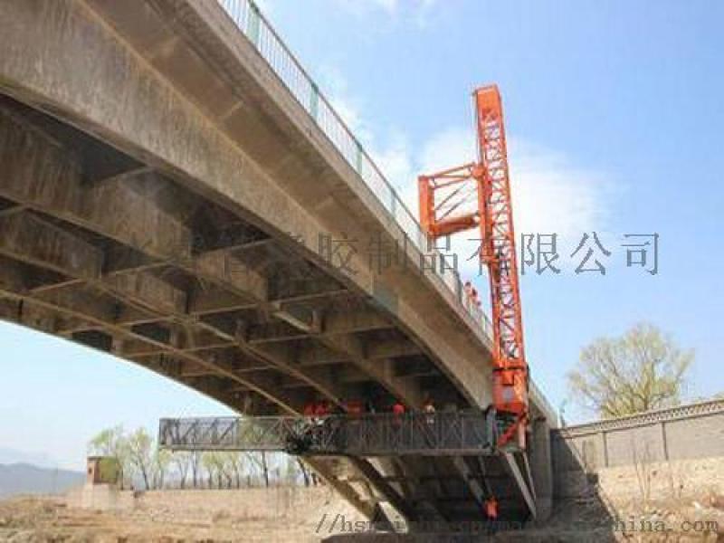 睿智40型桥梁伸缩缝  桥粱伸缩缝装置