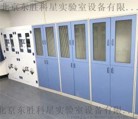 药品柜 器皿柜 仪器柜  北京药品柜批发