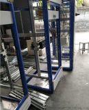 成都高壓櫃廠家生產電纜分支箱、開閉所、環網櫃