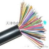 HYA50X2X0.5電話電纜報價