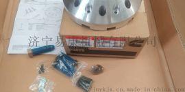 康明斯QSX15曲轴前油封拆卸工具3162992