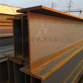 山东槽钢厂家 Q355B耐低温槽钢 规格齐全