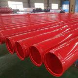 大口徑飲用水塗塑鋼管廠家