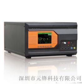 3Ctest/3C测试中国RWS600振铃波模拟器