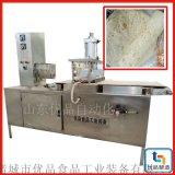 批发单饼机、单饼机招代理商、优品现货单饼机