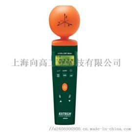 EXTECH 480836 高频辐射强度测试仪