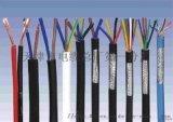 ZR-RVV阻燃電源線阻燃軟電纜