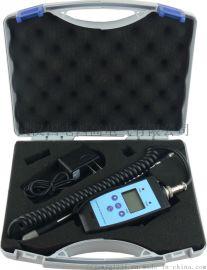 手持式氢气检漏仪 GDQL-H
