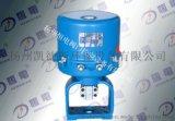 廠家直銷381L直行成程(普通)電動頭
