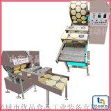 全自動烤鴨餅機、商用烤鴨餅機、優品批發烤鴨餅機