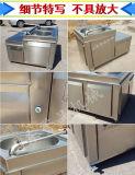 南京香肚灌腸機-整套香腸加工機器-裝紅腸機器