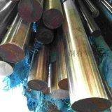 不鏽鋼圓鋼厂家,供应304不鏽鋼圓鋼