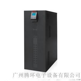 易事特工频UPS电源EA8806医疗设备不间断电源