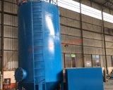 出售农村小型自来水厂净水设备