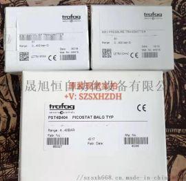 瑞士TRAFAG壓力傳感器NAT400現貨