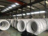 pe水管-pe給水管道-HDPE高密度聚乙烯水廠