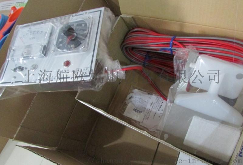 NIPPO电位器NPJS-06X-120