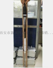 西安DYM-1動槽式  氣壓表
