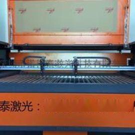 深圳东莞礼品行业有机玻璃亚克力激光切割雕刻机