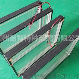 中空电镀 电加热玻璃 除雾隔断玻璃 特种玻璃