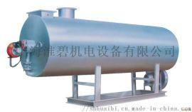 高效节能环保燃油、燃气热风炉