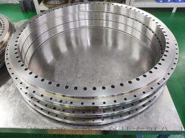 无齿转盘轴承 高精度 源头厂家HRTS200