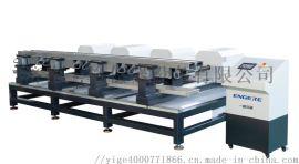 一格 桥梁伸缩缝 YG-SSF100/4