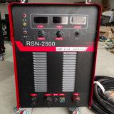 提供備用機2500型逆變螺柱焊機栓釘焊接機剪釘機