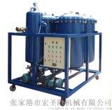 上海嘉濾,高分子膜分離濾油機,潤滑油過濾設備