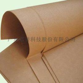 嘉普防锈纸_VCI防锈包装纸_气相防锈纸