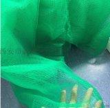 西安防塵網綠網189,92812668