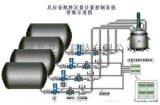 反应釜计量定量添加 湖北艾度反应釜计量
